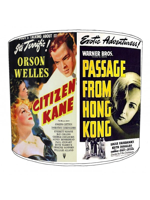 citizen kane lampshade 6