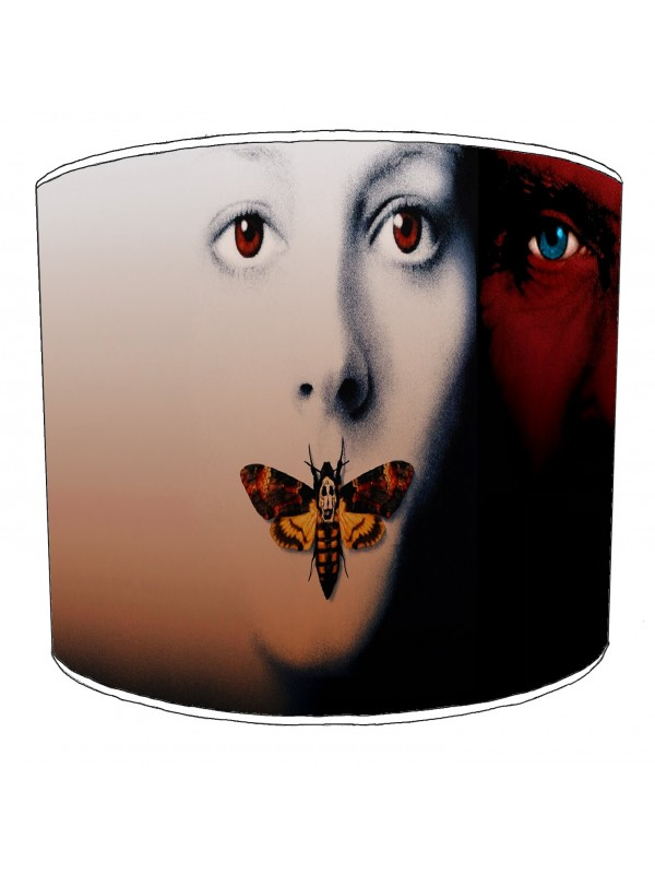 silence of the lambs lampshade 9