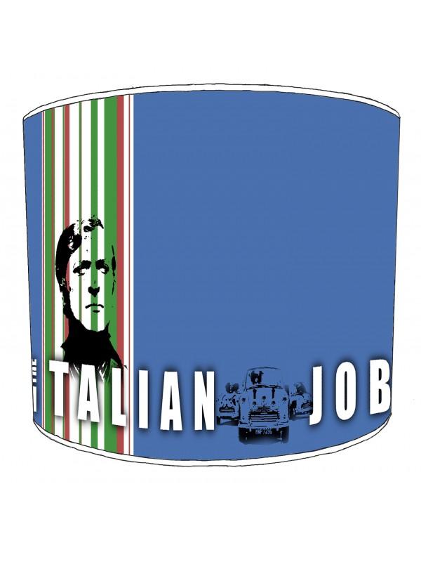 the italian job lampshade 2