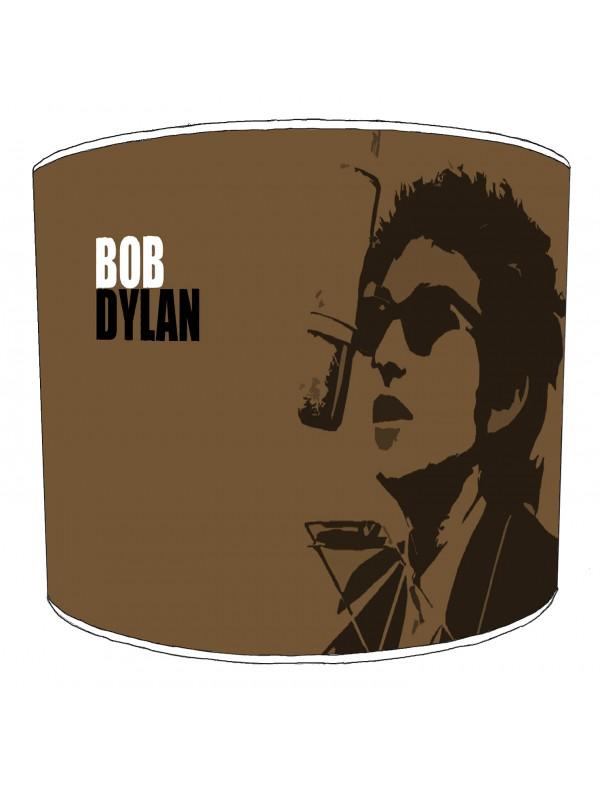 bob dylan lampshade 4