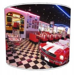 American Diner