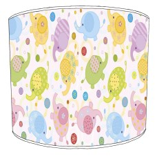Cute Childrens Lampshades