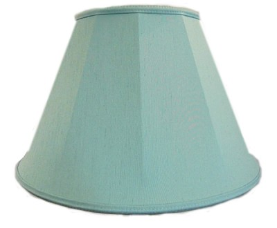Duck egg blue lampshades table lampshades ceiling lights fabric lampshades mozeypictures Choice Image