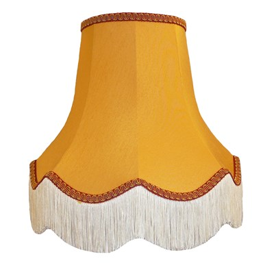 Gold Table Lampshades Wall Lights Standard Lampshades Ceiling Light Shades Ebay
